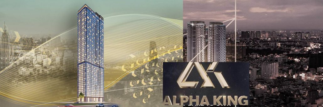 Vì sao căn hộ Centennial Alpha King được đánh giá cao?